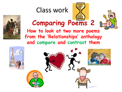 Comparing_poems_2[1][1].ppt