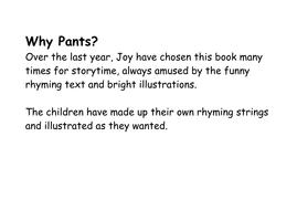Why Pants.doc