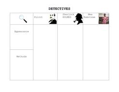 Detectives_comparison[1].doc