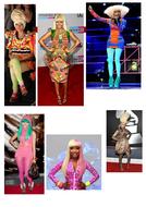 Fashion_lesson_Plan_IMAGES[1].doc