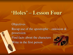Holes_lesson_3_-_alternative[1].ppt