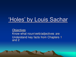 Holes_Lesson_One_PPT[1].ppt