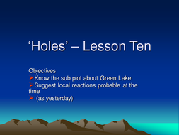 Copy_of_Holes_Ten_H[1].ppt
