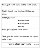 Next_put_tooth_paste_on_the_tooth_brush(1).doc