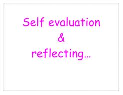 Self_evaluation.doc
