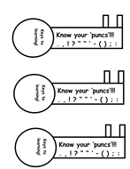 know_your_puncs[1].doc