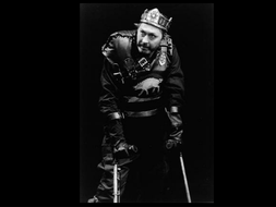 Images of Richard iii