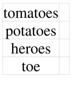 oe_words_for_reading.doc