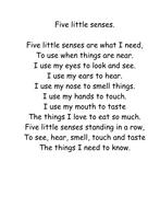 Five_little_senses_poem[1].doc