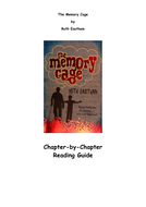 The Memory Cage Reading Guide.pdf