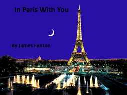 In_Paris_With_You[1].ppt