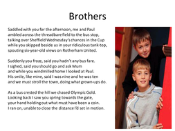 Brothers[1].ppt