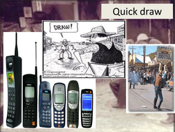 Quickdraw[1].ppt