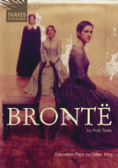 Bronte - Shared Experience Education Pack (2005).pdf