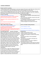 Letter_to_Santa_phonic_awareness_lesson_plan_20.11[1][1].doc