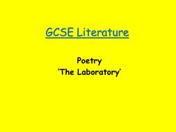 the_laboratory[1].ppt