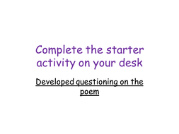 The_Lab_cont[1].ppt