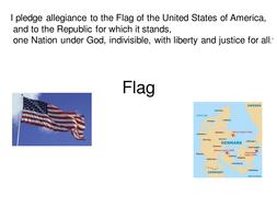 flag.ppt