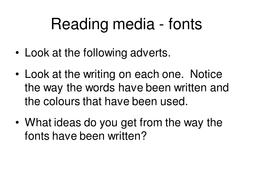 Reading_media_-_fonts.ppt
