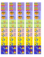 j8651_Stickers_-labels-goodwork_4[1].doc