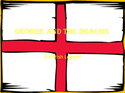 George_and_the_Dragon.ppt