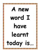 new_word[1].doc