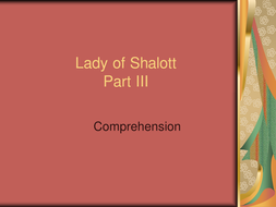 Lady_of_Shalott_part_III_comp.ppt