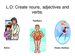 Nouns,_adjectives_and_verbs[1][1].ppt