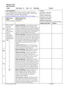 brown_bear_scheme.pdf
