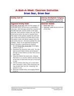 scheme_brown_bear.pdf