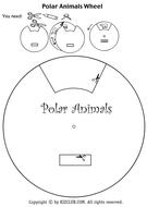 polar-cover.pdf