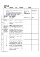 scheme_bgg.pdf