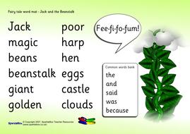 word_mat_good_graphics.pdf