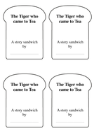 tiger_tea_sandwich.doc