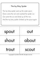 spider_resources.pdf