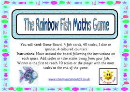 RF_Maths_Game.pdf