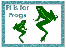 f_is_for_frog_pic.jpg