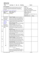 scheme_farmerduck.pdf