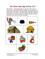 Three_Pigs_Activity_Card.pdf