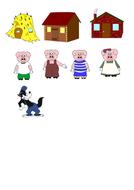 3_LITTLE_PIGS_CLIPART.doc
