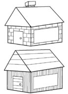 3pigshomes.jpg
