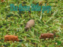 three_little_pigs.ppt
