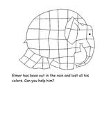 Elmer_activities[1].doc