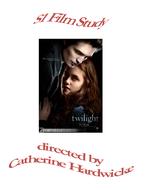 Twilight Media Study