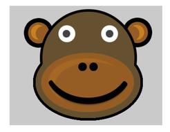 English Langauge Arts monkey[1].doc
