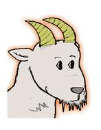 English Langauge Arts goat[1].doc