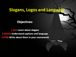 Presentational_Devices_-_Slogans_logo's_language.ppt