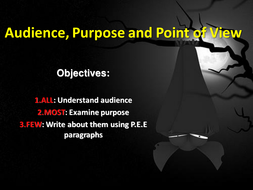 Presentational_Devices_-_Audience,_Purpose_and_POV[1].ppt