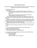 Instructions_Sheet[1].doc