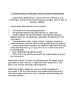 Persuasive_Adverts_Sheet[1][1].doc